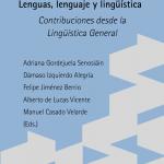 Lenguas, lenguaje y lingüística